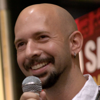 All book recommendations by Neil Strauss   Books of Icons